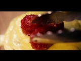 Белла Донна – бургер с итальянским характером