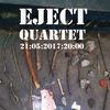 Eject в Музее Звука 21.05.2017