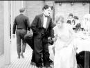 Чарли Чаплин - смешные видео из фильма каток