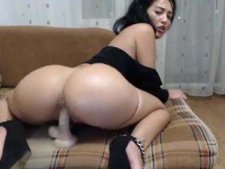 Lonelystar - lonelyst4r big delicious culo - big ass butts booty tits boobs bbw pawg curvy chubby mature milf riding dildo