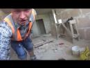 Конкурс видеороликов ССО Высота ВСС Космодром Восточный 2017