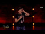 Stand Up Роман Косицын - О жизни после тридцати