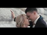 Wedding Clip |Alexandr & Yulia|