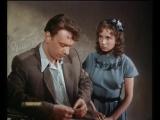 | ☭☭☭ Советский фильм | Большая семья | 1954 |