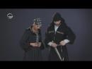 TV Imedi - ცეკვავენ ვარსკვლავების მეხუთე Live შოუ - ქართული ტური -