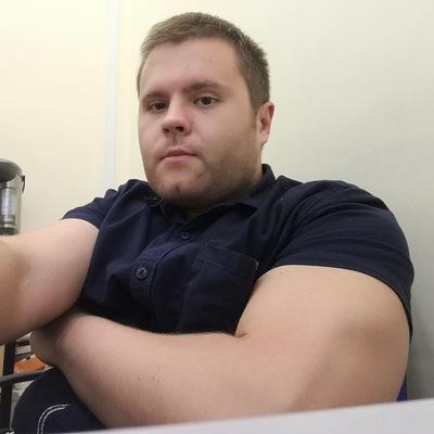 Тимофей Корчака