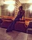 Ксения Ростиславовна фото #27