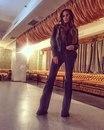 Ксения Ростиславовна фото #26