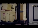 Dj Nurlan Нұр студиясы HD 1 mp4