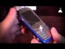 Хрень 2.0 - Телефон-Машинка (Очень смешно xDD)