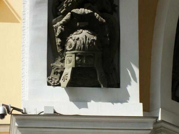 фото из альбома Дмитрия Лубенца №12