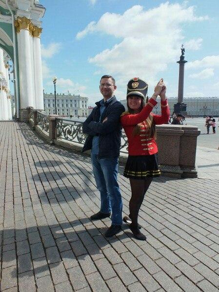 Дмитрий Лубенец, Ростов-на-Дону - фото №5
