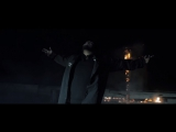 RAMIREZ - THE MYSTICAL WARLOCK (Prod. By Mikey The Magician)