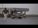 Бегущий человек The Running Man, 1987