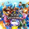 Super Smash Bros. for Wii U в Свободном времени