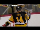 Kunitz's double OT goal sends Pengiuns to the Stanley Cup Final