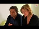 Тайны любви 6 сезон / 8 серия Любовь в Париже / Les mystères de lamour