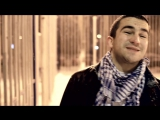 Клип׃ Bahh Tee - Ты меня не стоишь (feat. Нигатив, Триада)