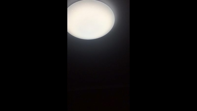 Магия лампы 🤔🤔🌕🌕🌚🌖🌓🌝🌕🌖🌓🌑🌑🌘🌗🌚🌝🌛🌜🌔