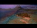 Видео и музыка для расслабления и релакса. Красивая природа. Красивая музыка