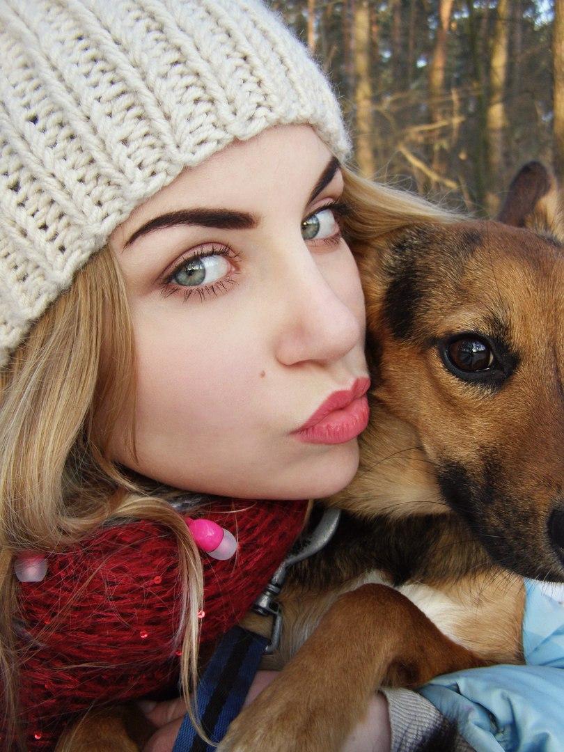 Аделіна Процик, Львов - фото №10