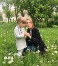 Виктория Егорова фото #34