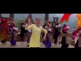 Yeh Ishq Hai [Full Song] Jab We Met _ Kareena Kapoor, Shahid Kapoor.mp4