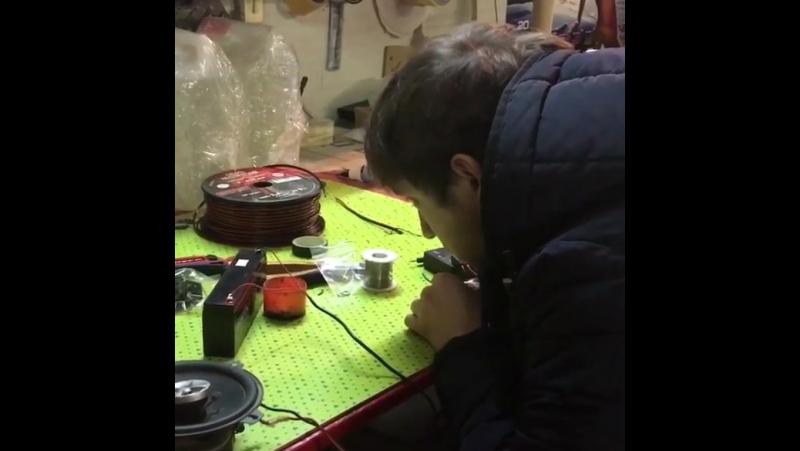 Голос Робота цена 10 000 рублей