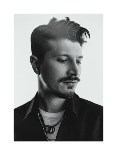 Нил Тарасов