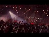 Damn Yankees - High Enough (Uprising Tour 1992) WIDESCREEN 1080p HD
