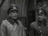 «Сильные духом» (1967) - военный, реж. Виктор Георгиев