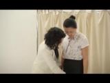 Смотрите новый выпуск проекта «Моя красивая мама» 20 мая в 14:00 на