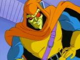 Человек-паук 1 сезон 11 серия (1994 – 1998) 1080p