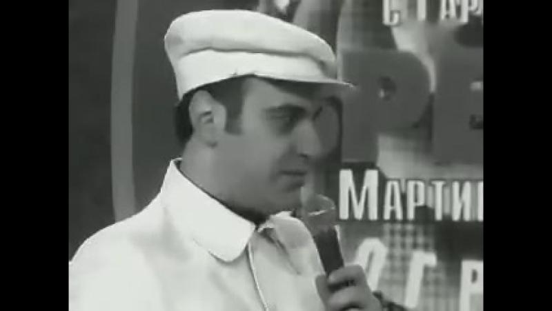 Камеди Клаб Сталин и Берия