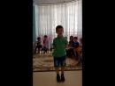 Конкурс чтецов - Садик Тет-А-Тет - Группа 2 5