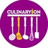 CulinaryOn