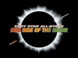Easy Star All-Stars - Dub Side of The Moon (full album) Pink Floyd Cover
