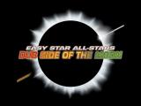 Easy Star All-Stars - Dub Side of The Moon (full album) Pink Floyd Cover