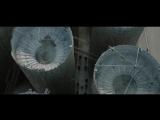 GUARDIANS - Official Trailer 2017 (ENG) _ Superhero Movie 2017
