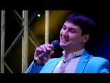 Венер Нургалиев-Сина тагын бер жыр багышладым