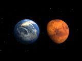 Поиски двойника Земли - Александр Багров