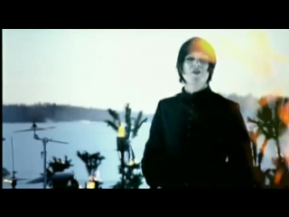 HIM - The Funeral Of Hearts