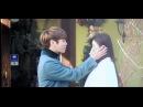 SHINee Sweet Surprise VCR EngSub
