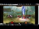 Demon Slayer S:2 Avalon-Arena 2