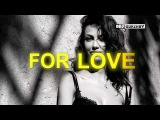D.O.N.S &amp Maurizio Inzaghi Feat. Philippe Heithier - Searching For Love (DVJ Burzhuy edit)