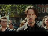 Generation UM Official Trailer Keanu Reeves 2013