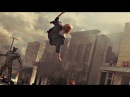 Тор против Разрушителя. Тор обретает прежние силы и Мьёлнир. Тор.