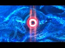 «Скайлайн 2» (Beyond Skyline), 2017 — русский дублированный трейлер