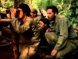 Fidel! - (2002)