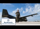 New specialised forces in the Bundeswehr: the Air Mobile Protection Team